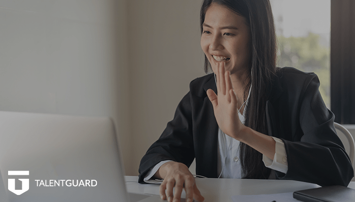 Why You Should Hire Internal Candidates