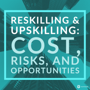 Resource Box Reskilling & Upskilling: Cost, Risks, and Opportunities
