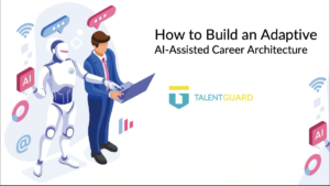 Resource Box How to Build an Adaptive AI-Assisted Career Architecture