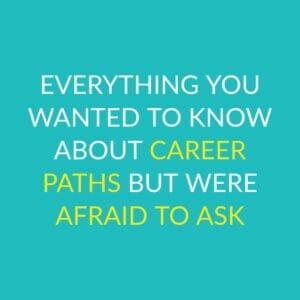 |TalentGuard Career Pathing Podcast Workology