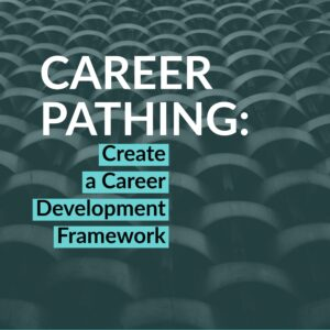 Resource Box Career Pathing: Create a Career Development Framework