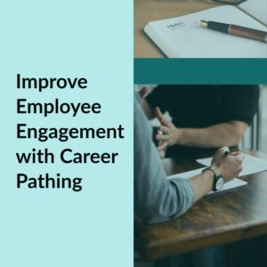 Resource Box Improve Employee Engagement with Career Pathing