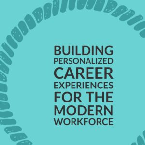 |Building Career Experiences Download