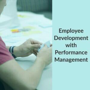 |Employee Development With Performance Management TalentGuard