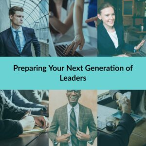 Resource Box Preparing Your Next Generation of Leaders