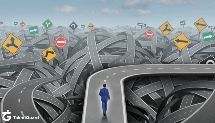What Every Successful Career Pathing Program Has In Common