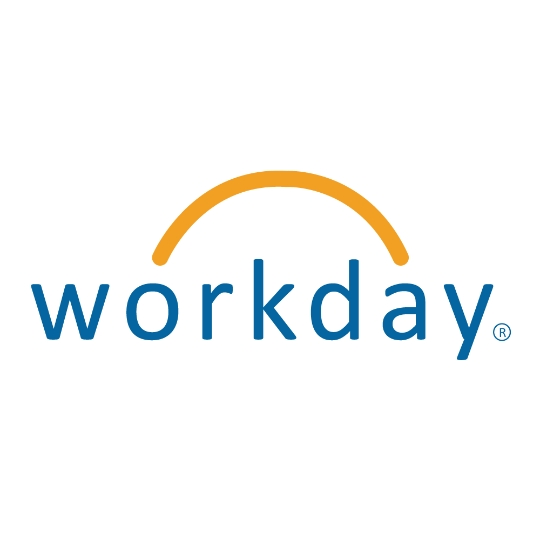Resource Box Header TalentGuard Announces Integration with Workday