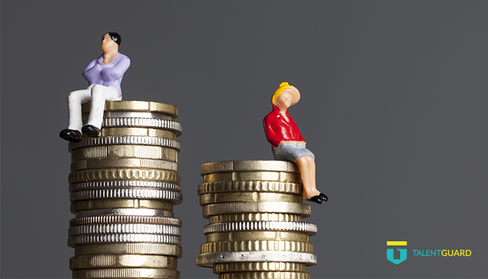 closing gender pay gaps