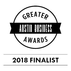 Resource Box Header TalentGuard CEO, Linda Ginac Named Finalist in the 2018 Greater Austin Business Awards