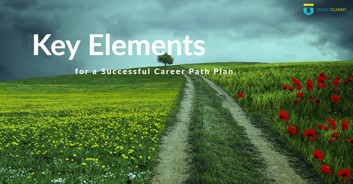Resource Box Header Key Elements for a Successful Career Path Plan