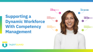 Resource Box Supporting a Dynamic Workforce with Competency Management