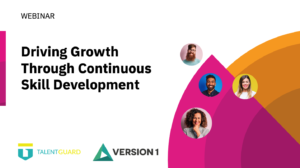 Resource Box Driving Growth Through Continuous Skill Development