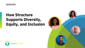 Resource Box How Structure Supports Diversity, Equity, and Inclusion